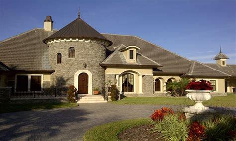 custom home designs luxury custom home plans architect