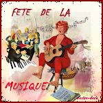 musique - Image fete de la musique :) _UVnLPOqaYfUEHXcvDaRrYq6tdKTp6kzhZ5VhrXcu4CD2uJUH_KPFjDWpcl6lXdELvXu1tfSVkUr3cvZTxj5dulaog=w150-h150