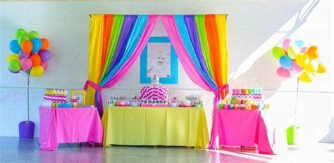 Birthday Party Planners in Delhi   Birthday Party