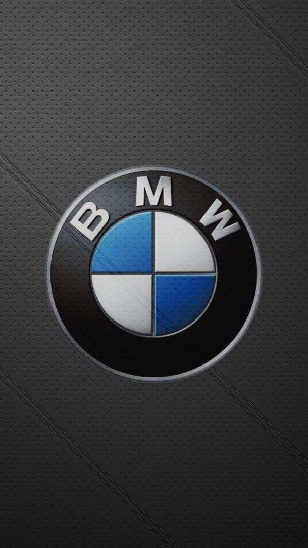 Awesome Samsung Logo Wallpaper Hd 1080p Download Photos