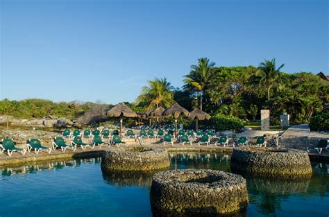 weddings  occidental grand xcaret occidental grand