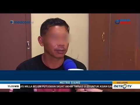 Pengakuan Nakhoda KM Sinar Bangun Soal Tragedi Kapal Tenggelam di Danau Toba