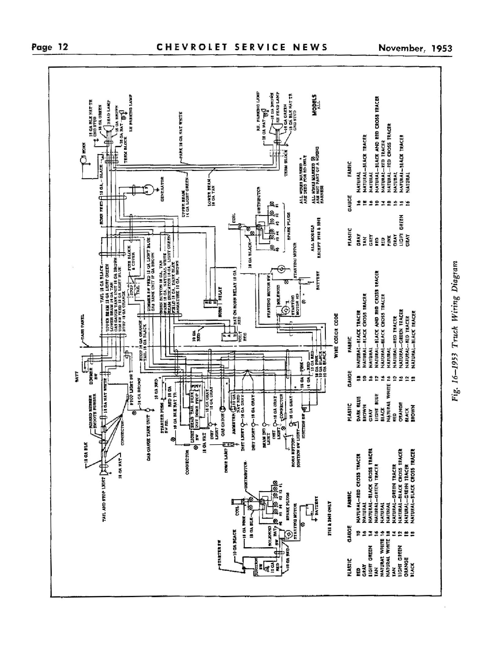 1950 Ford Car Wire Harnes Diagram