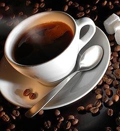 ExQuisine.de - Kaffee / Kaffeespezialitäten aus Frankreich