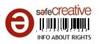 Safe Creative #1009067254219