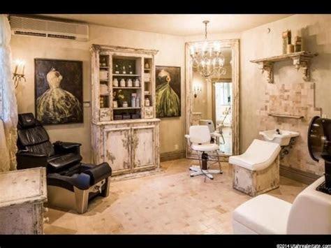 gorgeous  home salon room inspiration home salon