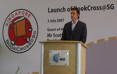 Scott Sorochak