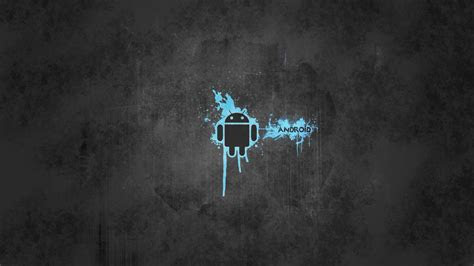 android wallpaper hd wallpaperwiki