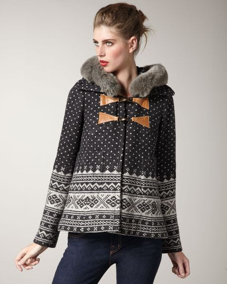And taylor fair isle women helga for hooded cardigan pockets list and