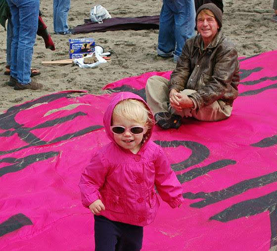 4pink-child-on-pink-banner!.jpg