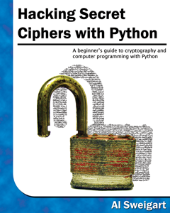 http://inventwithpython.com/images/cover_hackingciphers_thumb.png