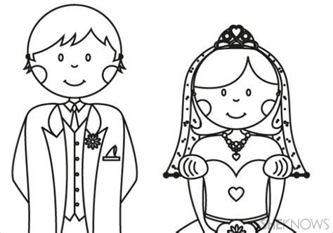 Wedding activities to keep kids entertained
