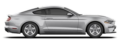 ford mustang price  details gullo ford  conroe
