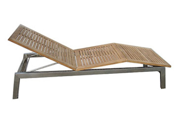 patio furniture chaise lounge modern home design and decor
