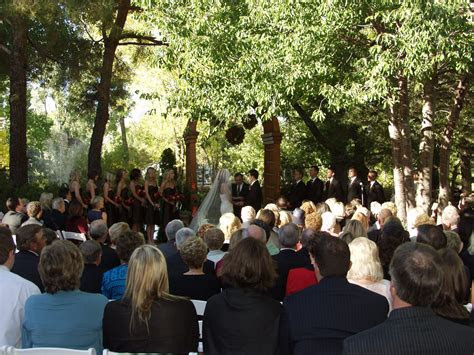 ponds reno nv wedding venues wedding venues