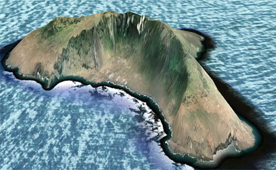 300-foot-tsunami-from-canary-islands-to-bring-destruction-to-the-atlantic-and-us-east-coast