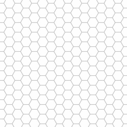 20-cool_grey_light_NEUTRAL_medium_hexagon_outline_12_and_a_half_inch_SQ_350dpi_melstampz