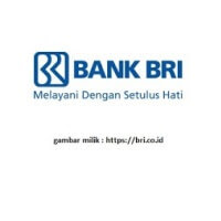 Lowongan Kerja Bank Bri Terbaru Februari 2021