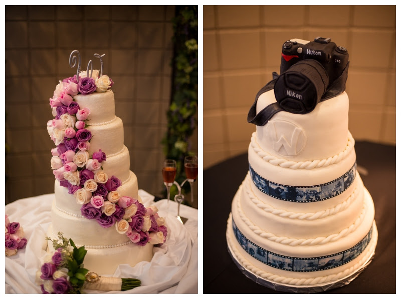 Most Wedding Cakes For Celebrations Wedding Cakes Vancouver Prices