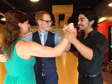 dance lessons in San Antonio Texas specializing in