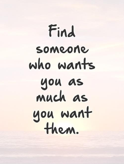 Finding Love Quotes \u0026 Sayings  Finding Love Picture Quotes