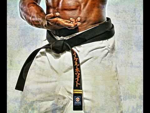 võ phục karate loại dày