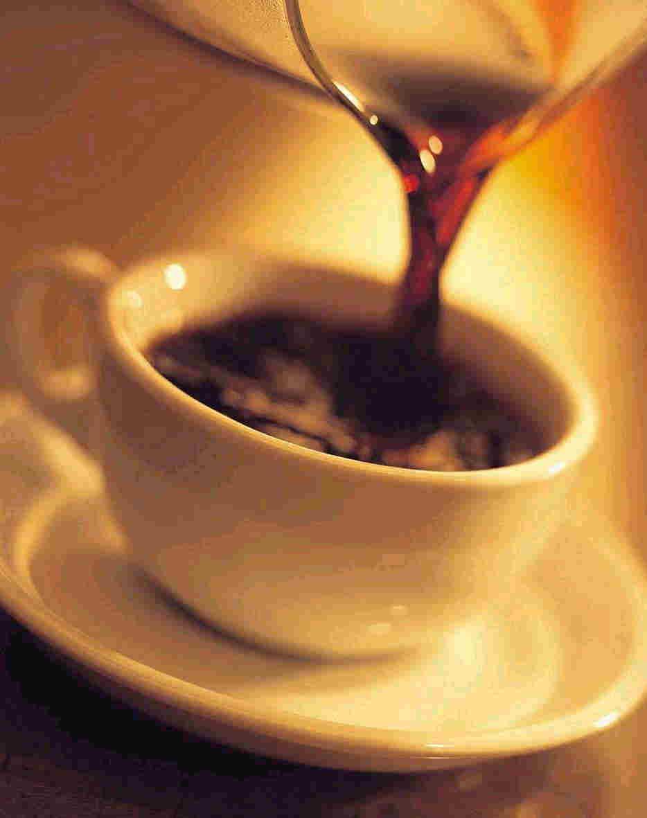 life is like coffee life inspiring movie