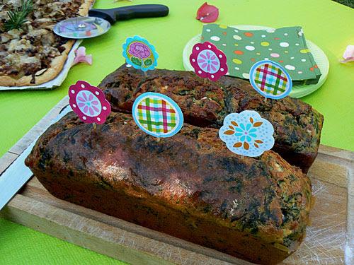 cakes feta.jpg