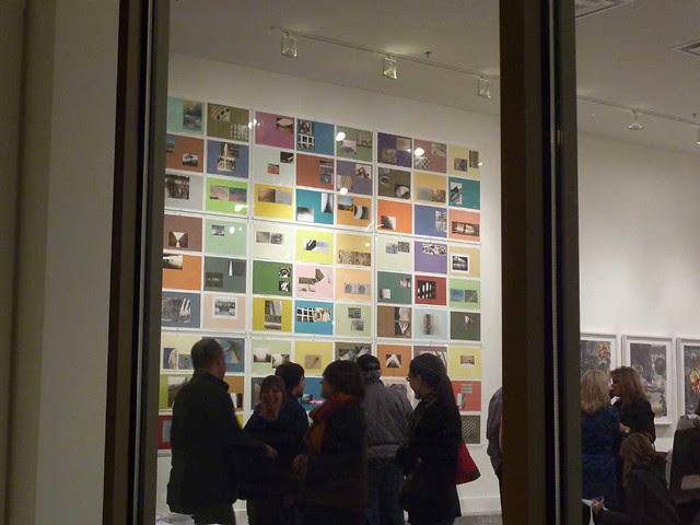 P1050283-2012-03-03-Poem--88-gallery-Living-Color-Julia-Kjelgaard--Mehmet-Dogu