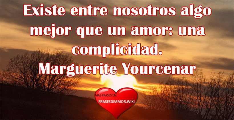 Frases De Amor Eternos 20 Mensajes Lindos Frasesdeamor Wiki