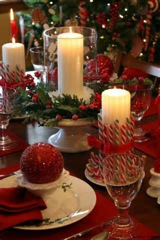 diy christmas decorations - Yahoo! Image Search Results