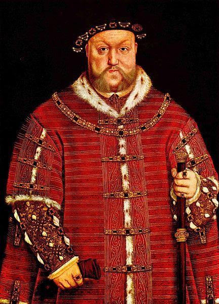 Arquivo: Hans Holbein d.  J. 048.jpg
