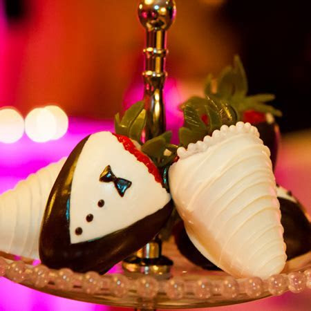 Wedding Salon Showcases   Bridal Shows