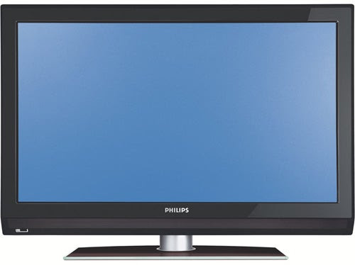 Philips 37pfl5522d 37in Lcd Tv Review Trusted Reviews