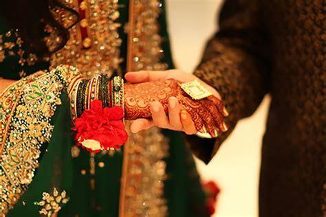Muslim Wedding   Chicago Wedding Blog