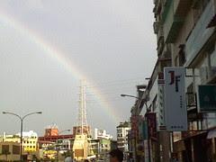 20070923-rainbow-02