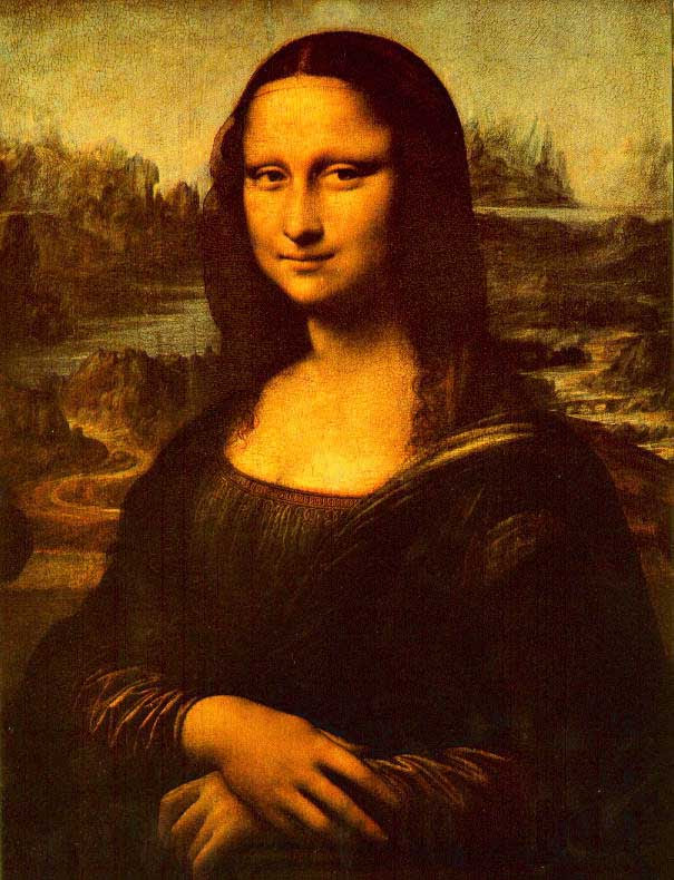 http://pandulawliet.files.wordpress.com/2008/12/monalisa.jpg