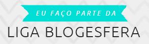 Liga Blogesfera