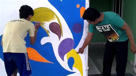 contoh gambar grafiti batik sobgrafiti