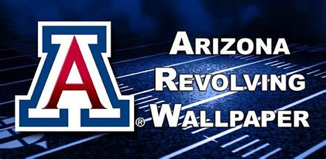 arizona wildcats desktop wallpaper wallpapersafari