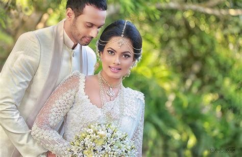 Engagement Of Actress Menaka Peiris