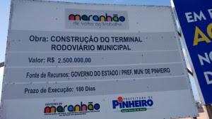 rodoviariapinheiro (2)