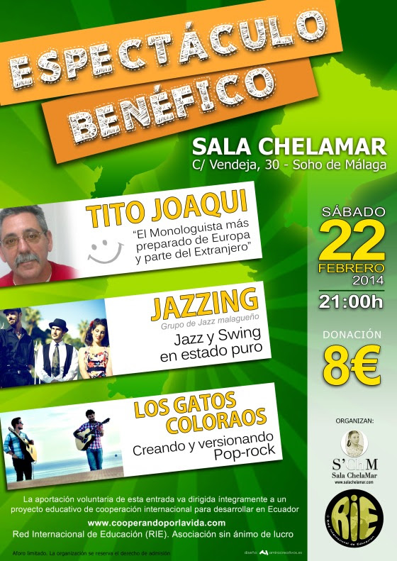 CARTEL_BENEFICO (RIE)