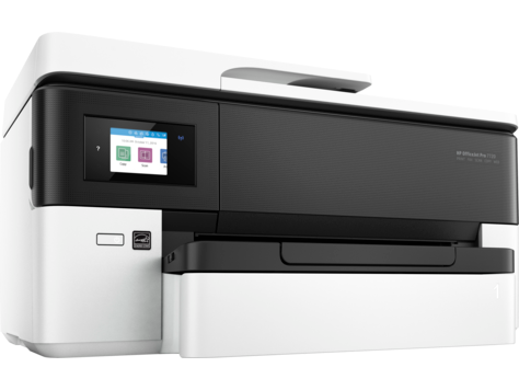 HP OfficeJet Pro 7720 Wide Format All-in-One Printer(Y0S18A)  HP® South Africa