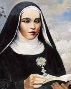Résultats de recherche d'images pour «MARIA CRISTINA dell'IMMACOLATA CONCEZIONE»