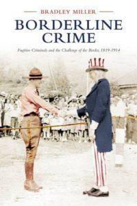 borderline-crime