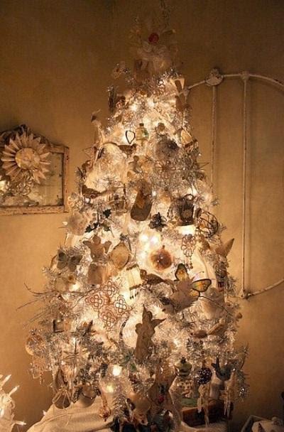beautiful-vintage-christmas-trees-40