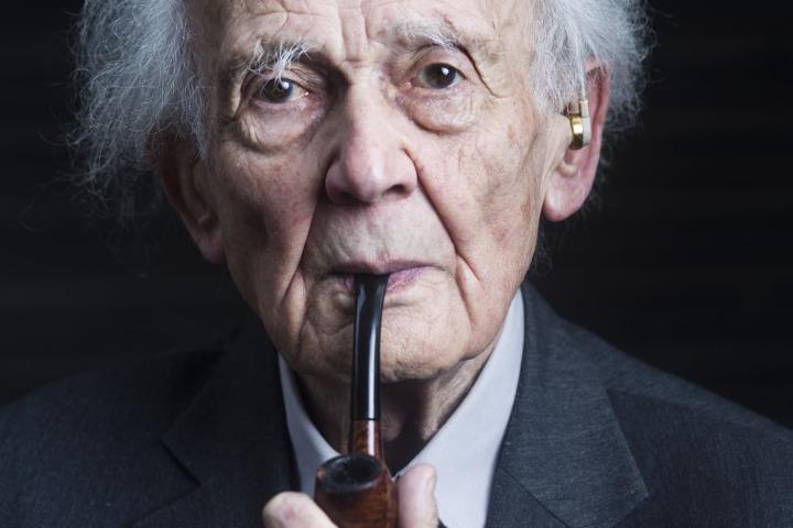 20 Frases De Zygmunt Bauman Resenhas à La Carte