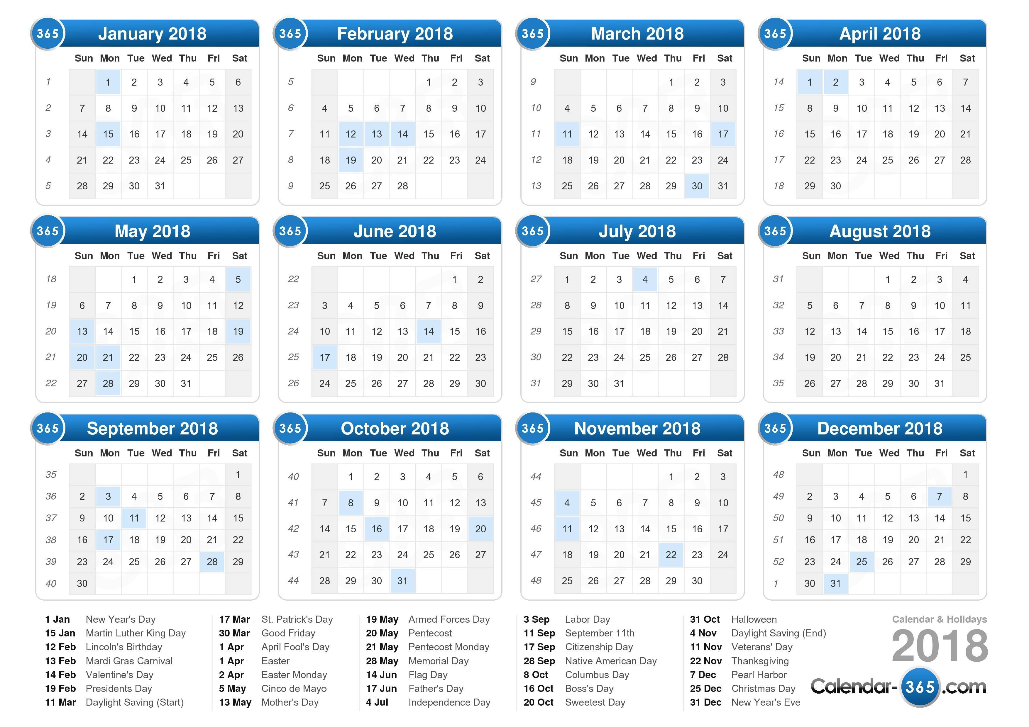 March 2017 Calendar 365   2017 calendars