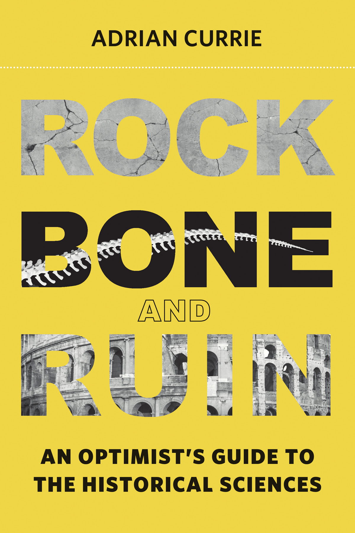 rock-bone-and-ruin
